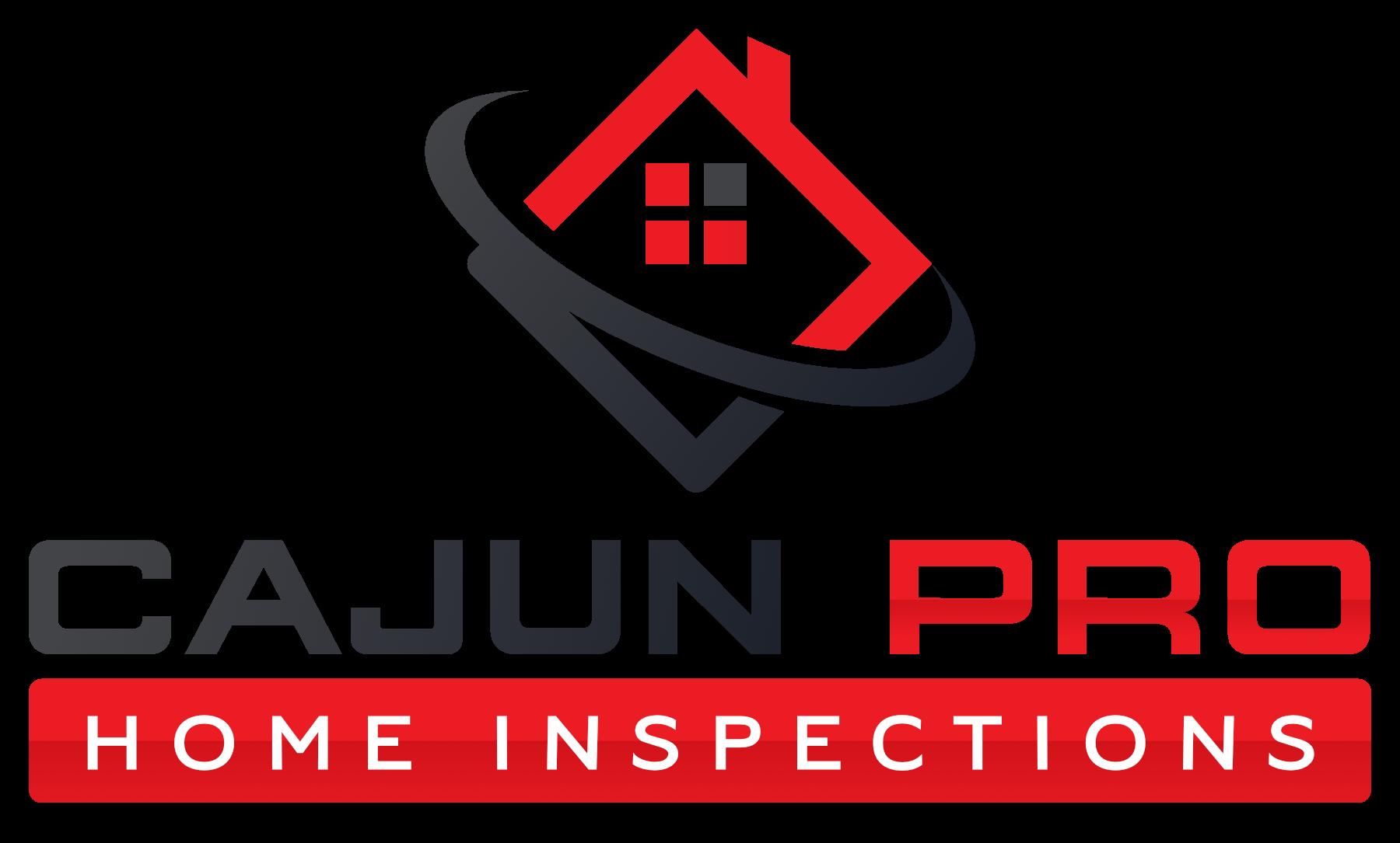 Alexandria LA Home Inspections